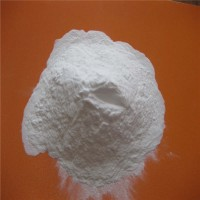 现货白刚玉微粉/电熔氧化铝生产厂家