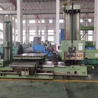 回收机械设备,拆除工厂旧设备,上海二手机械回收公司