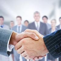 转让成立满1年1000万私募基金管理公司流程